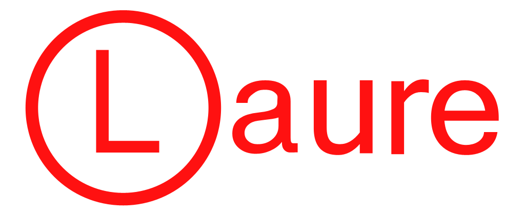 www.laureproductions.com